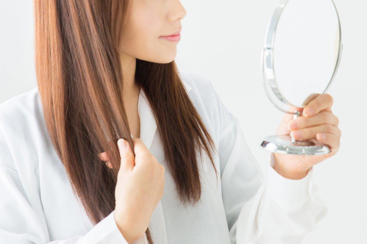 白髪を増えにくくするためには?予防に効果的な2つの方法