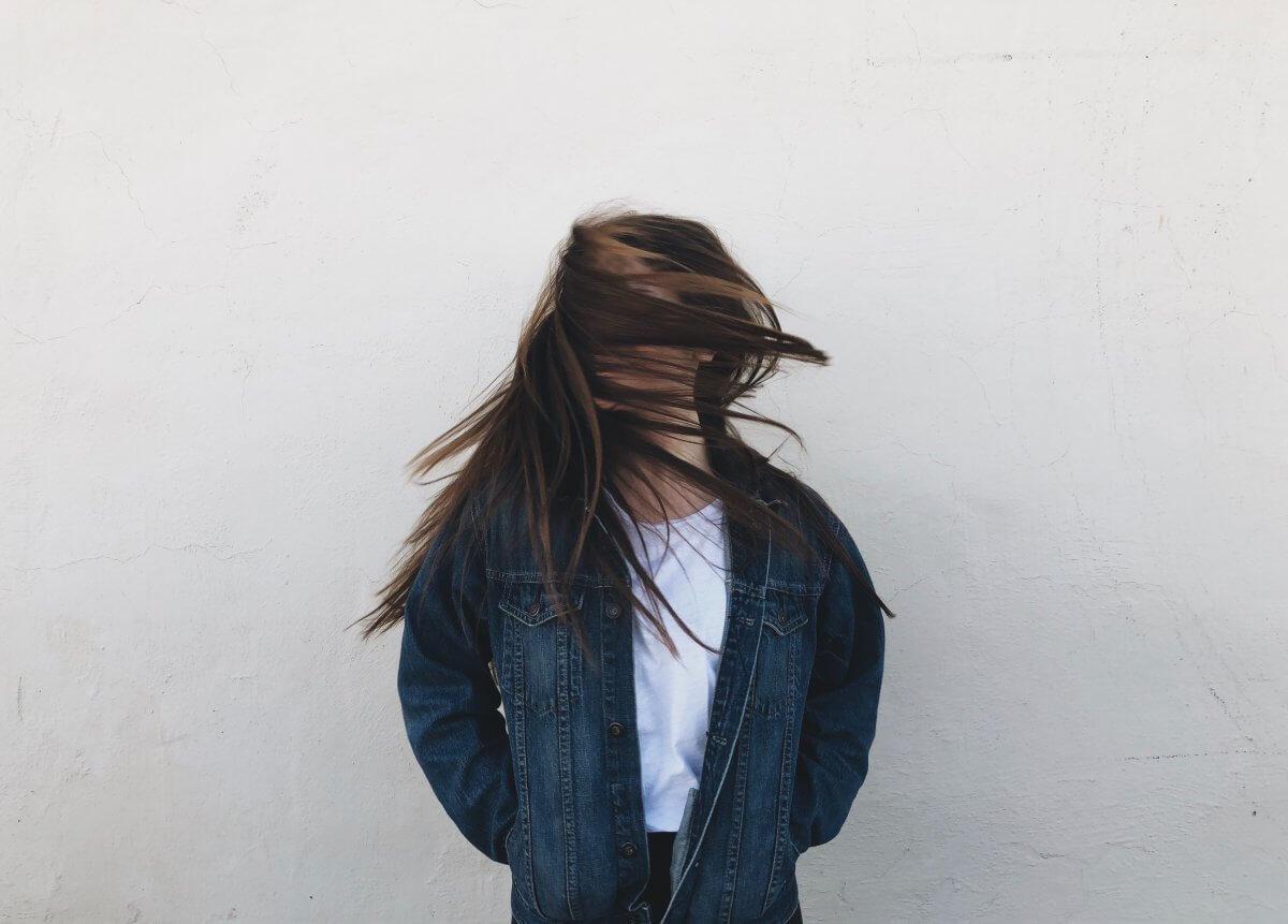 髪の毛を紫外線から守ろう!夏ケアまとめ