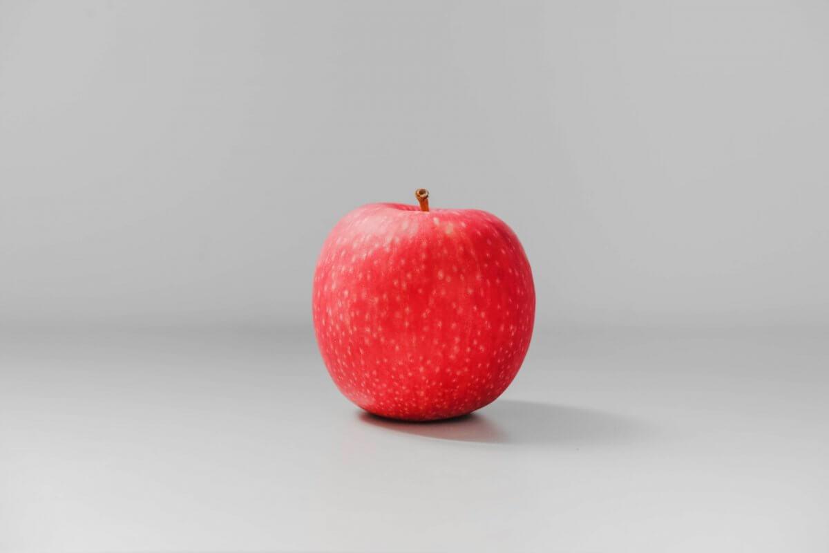 ヘアケアにフルーツが効果的!おすすめフルーツ