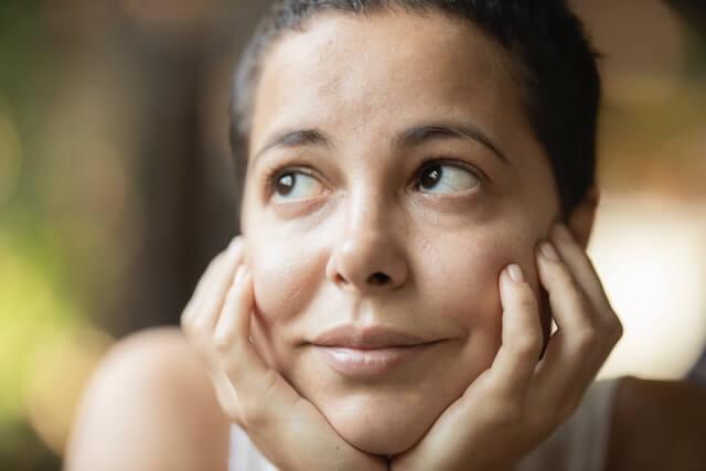 夏の頭皮は痒くてまいっちゃう!5つの対策法とは?