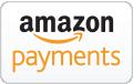 Amazonペインメント